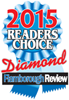 Flamborough Review, Readers Choice, Ontario