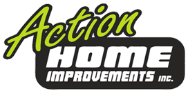 Action Home Improvements, Ontario, Puslinch