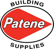 Patene Building Supplies, Ontario